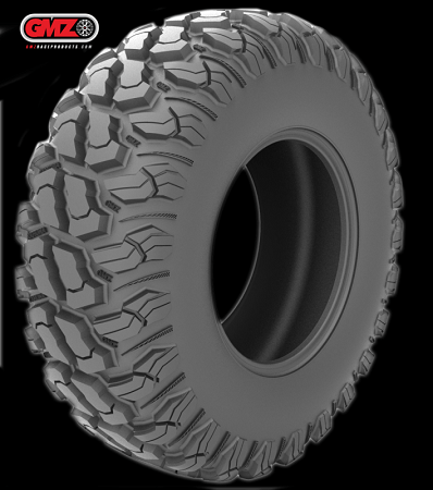 Pin Sand Tires Unlimited Inc On Pinterest