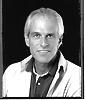 Gary Auerbach