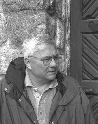 Karl P Koenig