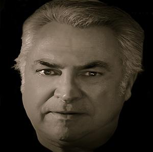 Jim Hanson