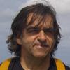 Javier De Reparaz
