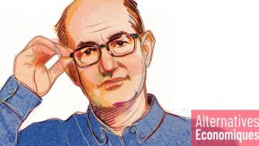 Patrick Weil: «La laïcité marque la souveraineté de l'Etat»
