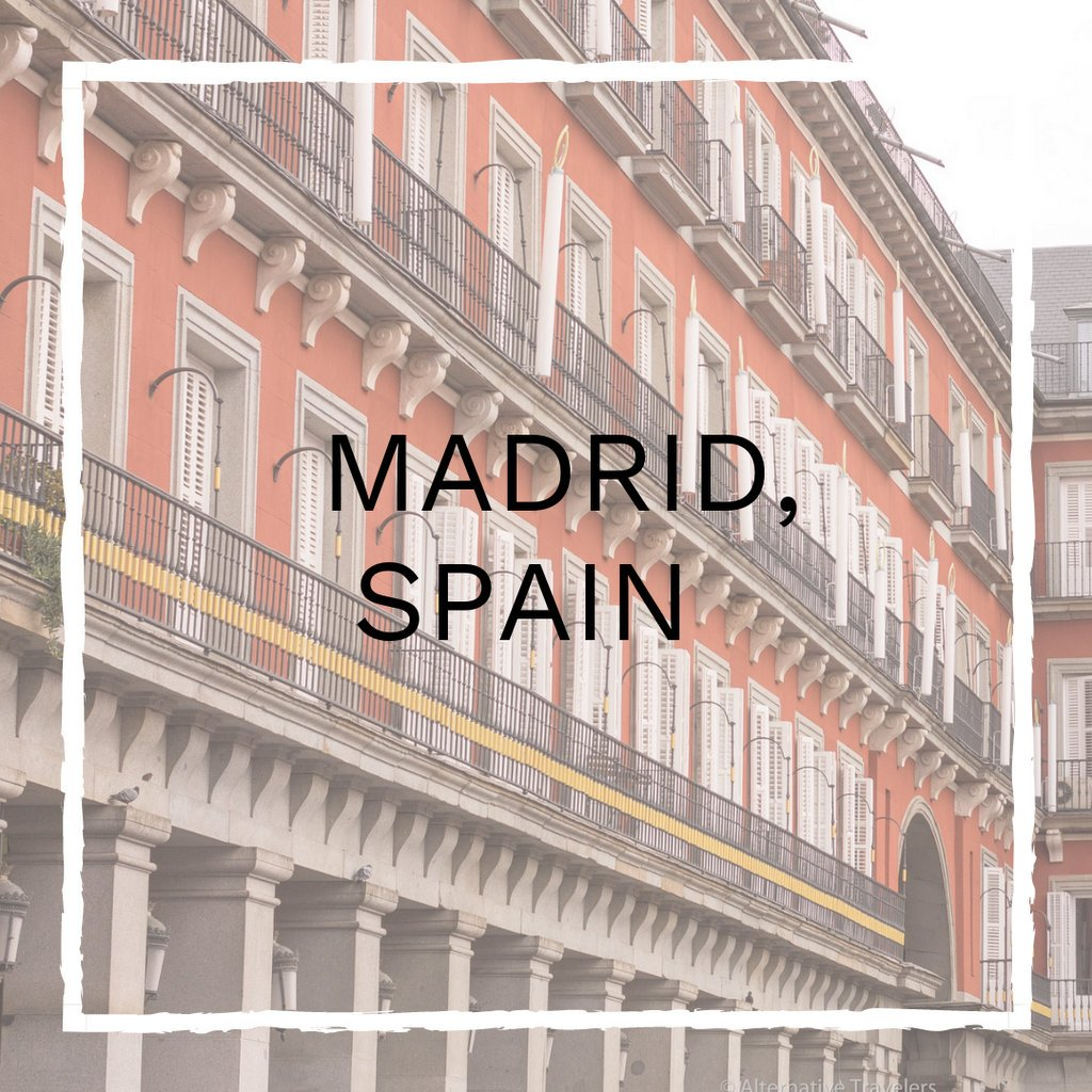 madrid-spain-vegan-guide.jpg