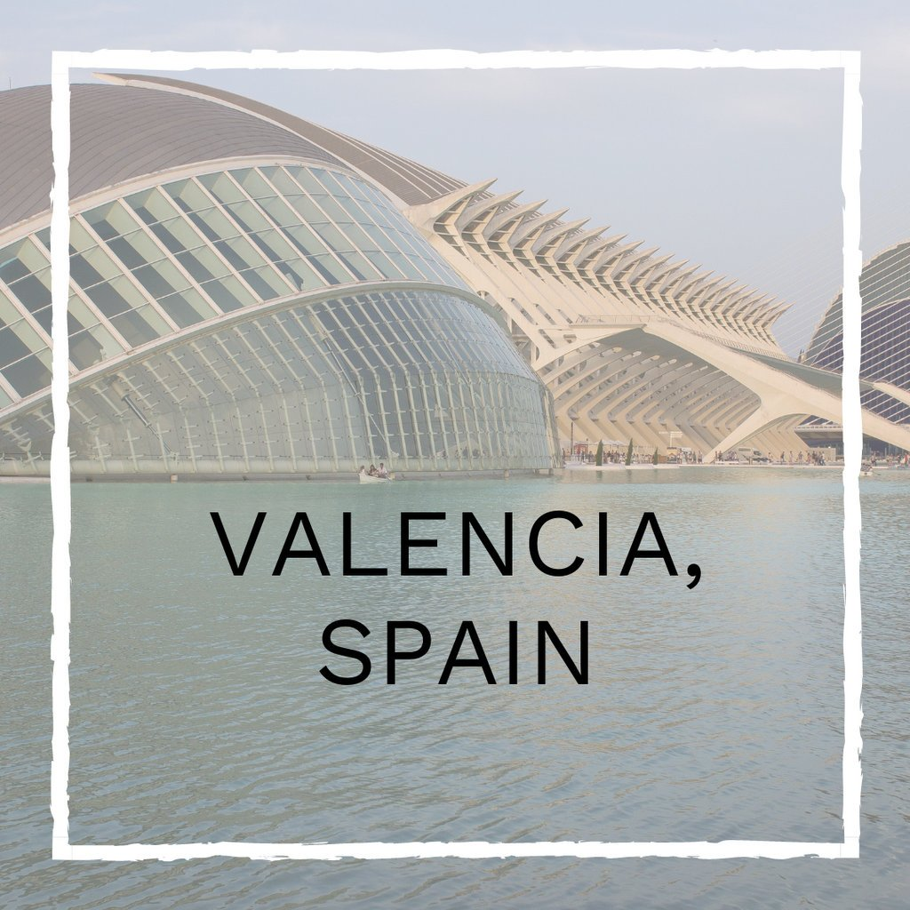 valencia-spain-vegan-guide.jpg