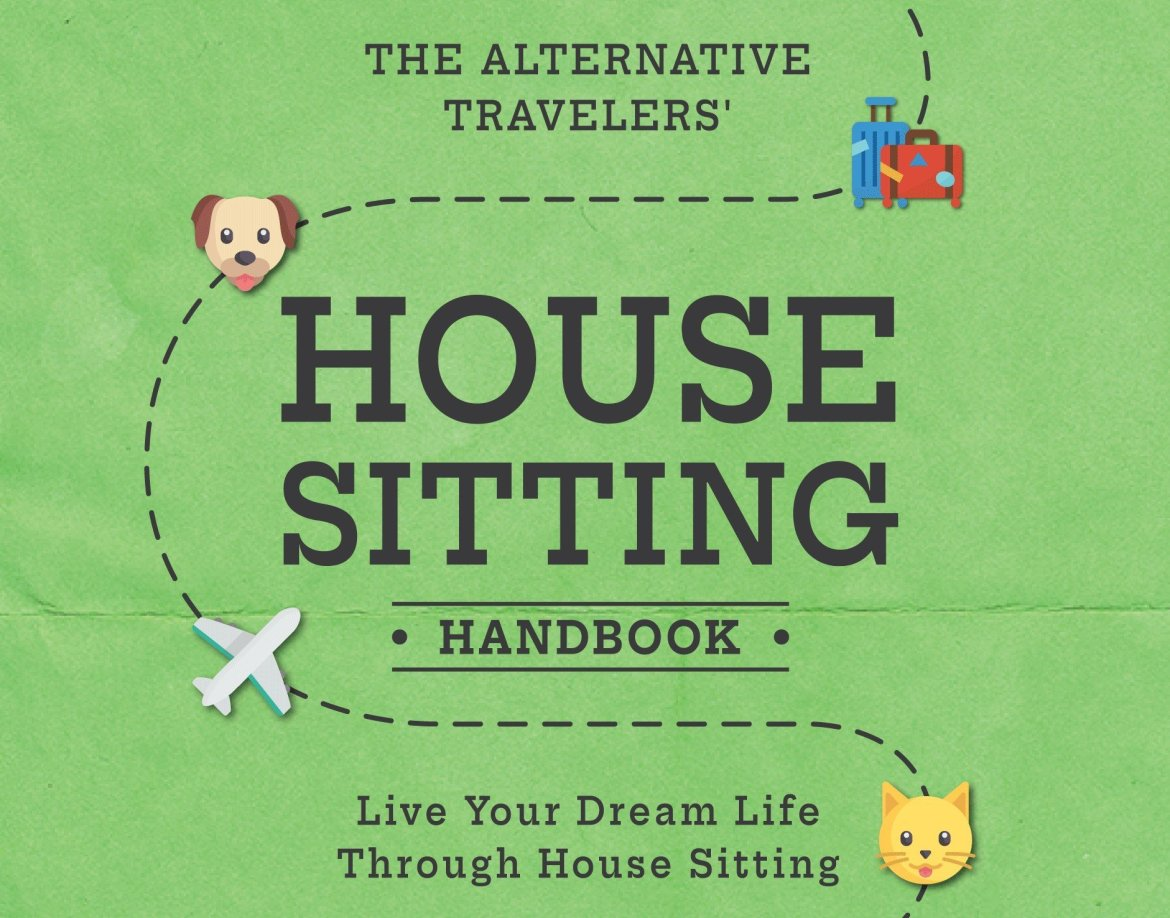 House-Sitting-Handbook_Final cropped for email funnel