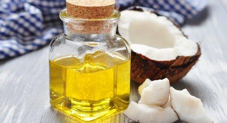 kokosovy-olej2