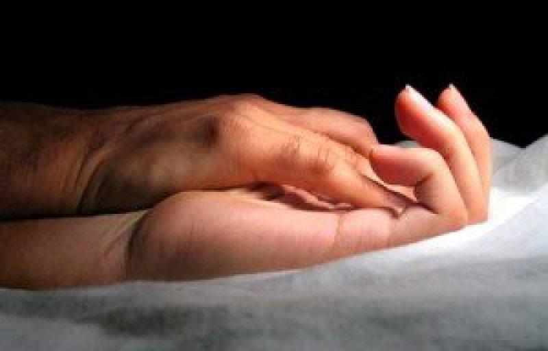 hands-spiritual-sex-300x192