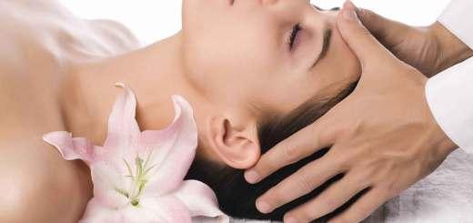 head-face-neck-massage-featured