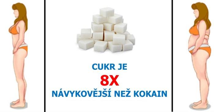 CUKR DETOX