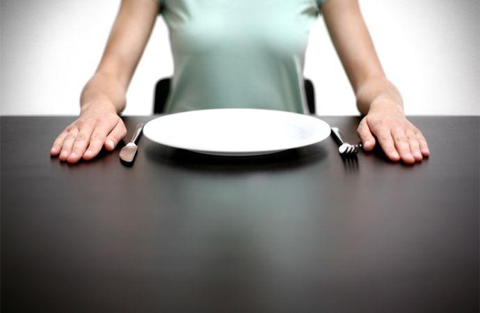 hladovka