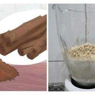 skorice-a-cukrovka