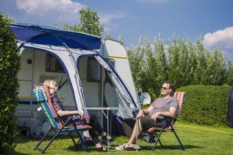kleiner_Campingplatz_Nordsee006