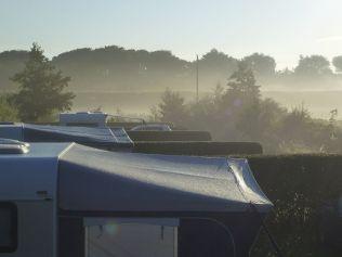 kleiner_Campingplatz_Nordsee034