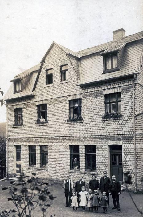 04_elternhaus_gretel_zimmermann_1912_800
