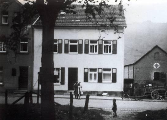 29_schuetzeichel-schmiede_juergen_800
