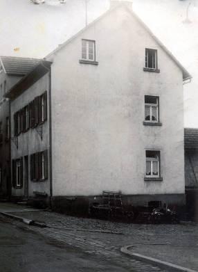 29a_haus_schuetzeichel_ca1950er_800