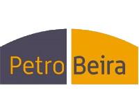 PERTO BEIRA