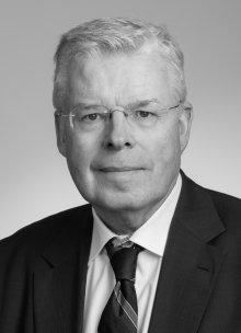 Einar K. Guðfinnsson