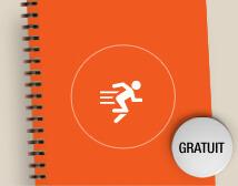 Livre-Blanc_sportmailing