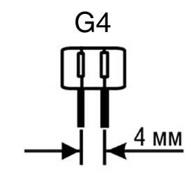 کوکول G4.