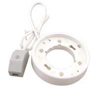کارتریج (لامپ) با پایه GX53