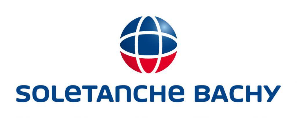 logo soletanche bachy