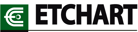 logo etchart