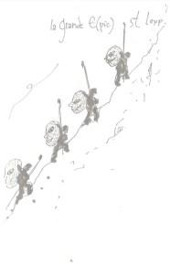 dessin1-1