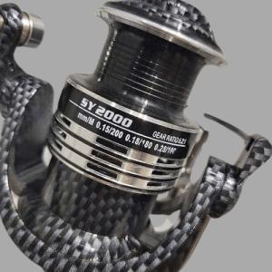 ak3822-carrete-para-pesca-SY2000-4-libras-100-yardas