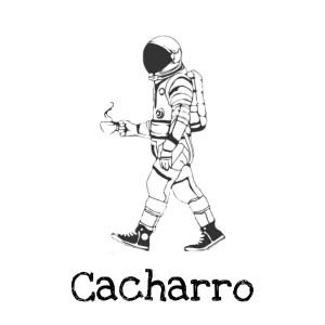 Cacharro