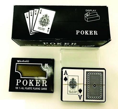 AK1152-cartas-poker-medio-letra-grande