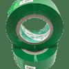 AK2392-cinta-empaque-verde-5cms-300yardas