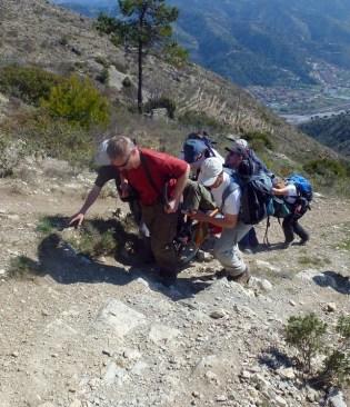 Joelettes Monte Pozzo 120311 Altiplus (15)