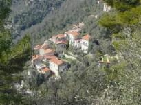 Joelettes Monte Pozzo 120311 Altiplus (26)