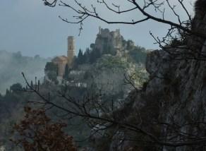 Mont Bastide 120304 Altiplus (19)