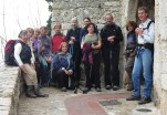 Mont Bastide 120304 Altiplus (21)