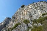 Mont Bastide 120304 Altiplus (23)