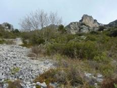 Mont Bastide 120304 Altiplus (8)
