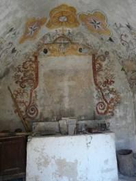 Mini Chapelles de Thiéry 120401 Altiplus (17)
