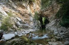 2012-04-28-Pont_Ponadieu-USC_Drap-IMG_8693-la