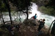 2012-05-01-Ponadieu_et_cascade_Pare-Altiplus-IMG_8734-la