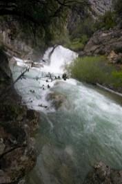 2012-05-01-Ponadieu_et_cascade_Pare-Altiplus-IMG_8736-la