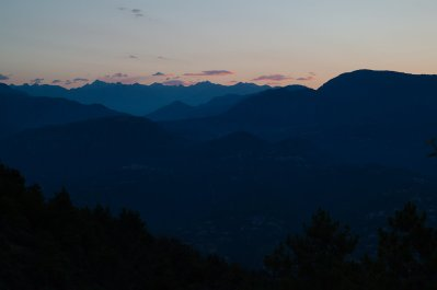 2012-07-29-Sommet_du_Broc-IMG_0493