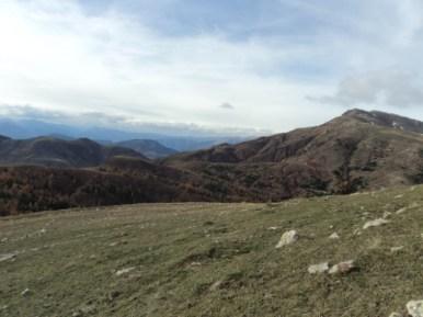 2012-11-24-Tete_de_Rigaud-Altiplus-Photos_Noelle-DSC03111