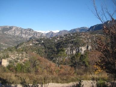 2012-12-09-Mont_Arpasse-Altiplus-Photos_Nadia-09
