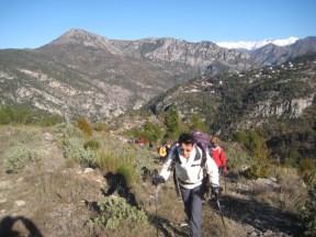 2012-12-09-Mont_Arpasse-Altiplus-Photos_Nadia-10