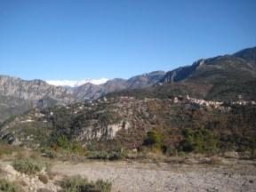2012-12-09-Mont_Arpasse-Altiplus-Photos_Nadia-11