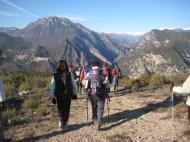 2012-12-09-Mont_Arpasse-Altiplus-Photos_Nadia-17