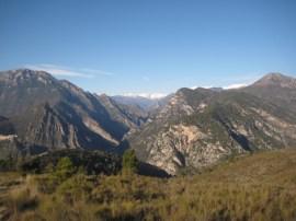 2012-12-09-Mont_Arpasse-Altiplus-Photos_Nadia-18
