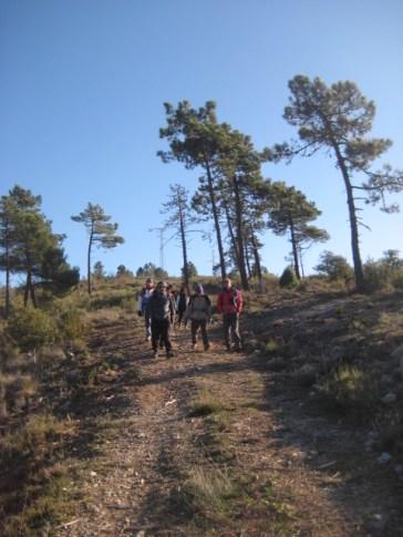 2012-12-09-Mont_Arpasse-Altiplus-Photos_Nadia-21
